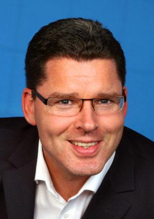eDSB Externer Datenschutzbeauftragter - Mathias Schulz